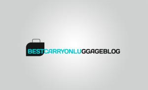 BestCarryonLuggageBlog.com